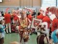 2015 02 Schulkarneval (3).JPG