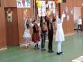 2015 02 Schulkarneval (8).JPG