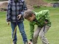 2013_golf_10_20130514_1383543204.jpg
