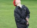 2013_golf_1_20130514_1626057600.jpg