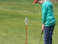 2013_golf_1_20130514_1956943703.jpg
