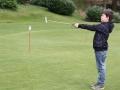 2013_golf_2_20130514_1330034218.jpg