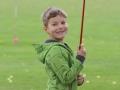 2013_golf_2_20130514_1594224960.jpg