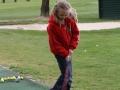 2013_golf_2_20130514_1900689932.jpg