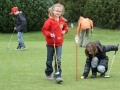 2013_golf_3_20130514_1034782398.jpg