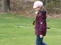 2013_golf_3_20130514_1116540275.jpg
