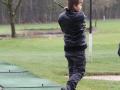 2013_golf_3_20130514_2070579409.jpg
