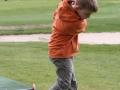2013_golf_4_20130514_1043188854.jpg