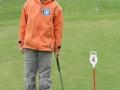 2013_golf_4_20130514_1198884927.jpg