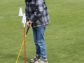 2013_golf_4_20130514_1752785681.jpg