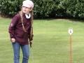 2013_golf_5_20130514_1626888020.jpg