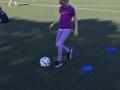 2018 05 15 Fußball (13)