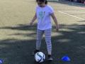 2018 05 15 Fußball (3)