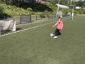2018 05 15 Fußball (6)