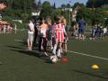 2018 05 15 Fußball (8)