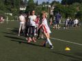 2018 05 15 Fußball (9)