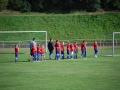 fussballturnier_1_20130313_1473205263.jpg