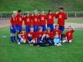 fussballturnier_6_20130313_2011947712.jpg