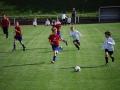 fussballturnier_7_20130313_1615383449.jpg