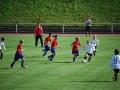 fussballturnier_8_20130313_2065236494.jpg