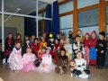 karneval_2012_3_20130313_1294922970.jpg