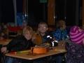 2013_11_laternenumzug2_10_20131107_1175649177.jpg