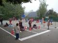 marienfest_2010_1_20130313_1267246610.jpg