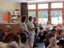 OGS Großelternfest Mai 18