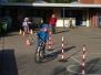 Radfahrtraining-2014