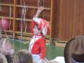2018 02 Schulkarneval klein (8)