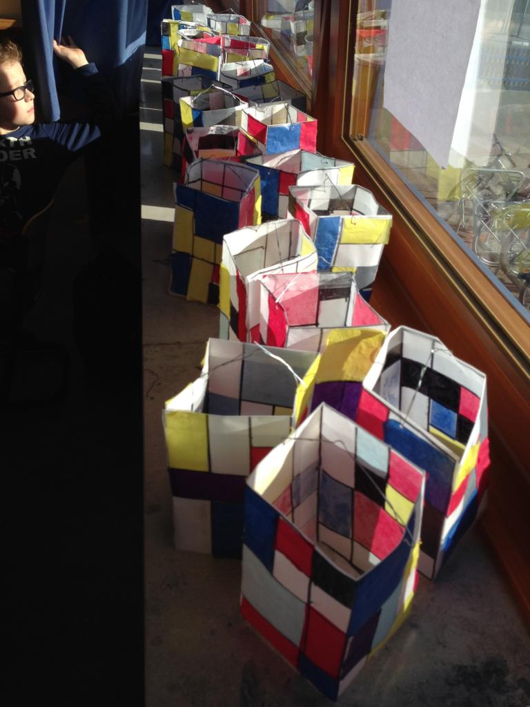 2015 Mondrianlaterne 3b (1)