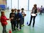 tischtennis-mini-meisterschaften-2013