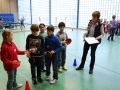 tischtennis-mini-meisterschaften_1_20130313_1011315712.jpg