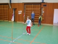 tischtennis-mini-meisterschaften_2_20130313_1275306520.jpg