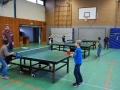 tischtennis-mini-meisterschaften_3_20130313_1380245698.jpg