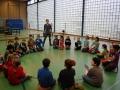 tischtennis-mini-meisterschaften_4_20130313_1006350748.jpg