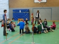 tischtennis-mini-meisterschaften_5_20130313_1310349506.jpg