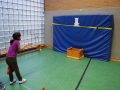 tischtennis-mini-meisterschaften_6_20130313_1135383767.jpg