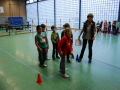 tischtennis-mini-meisterschaften_7_20130313_1184996313.jpg