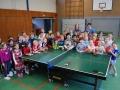 tischtennis-mini-meisterschaften_8_20130313_1527532595.jpg