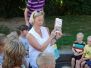 Uebergabe-der-lesetueten