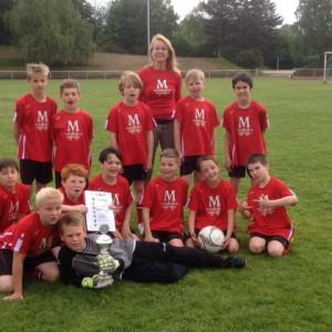 2015 05 Fußballcup (3)