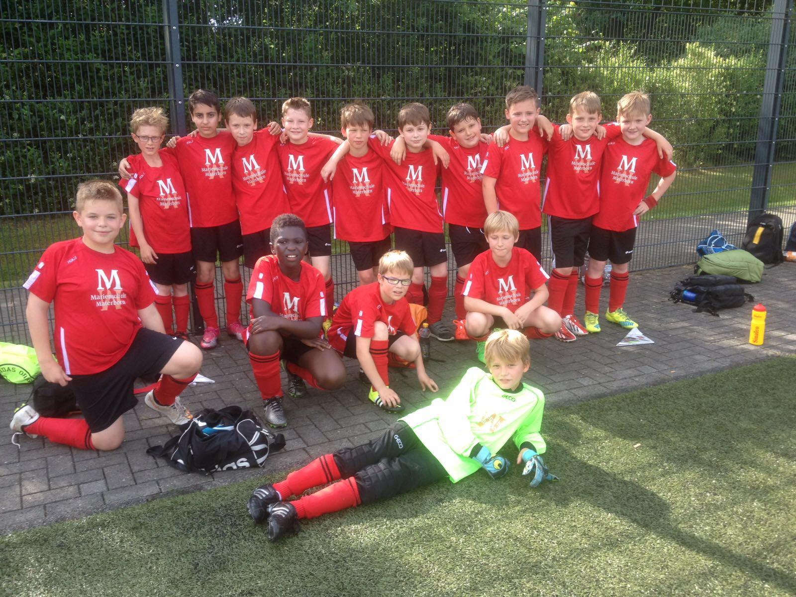 2016 06 Fußballcup Jungs (5)