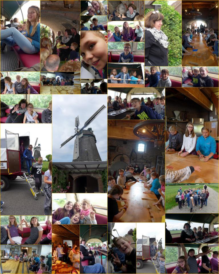 Collage-Abschluss 4a-Juni 2016 - klein