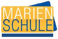 Marienschule-Kleve